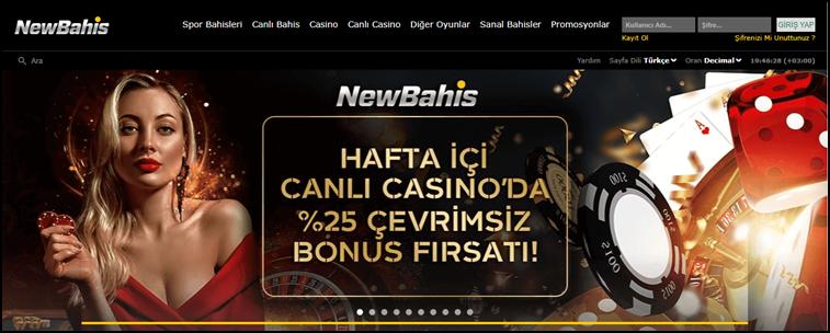 newbahis